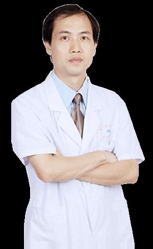 伍端晓(集团会诊医生)
